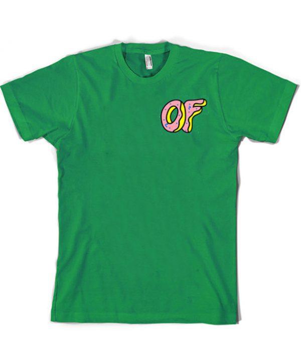 Odd Future T shirt