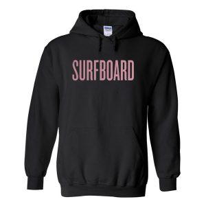 beyonce-surfboard-black-color-hoodies