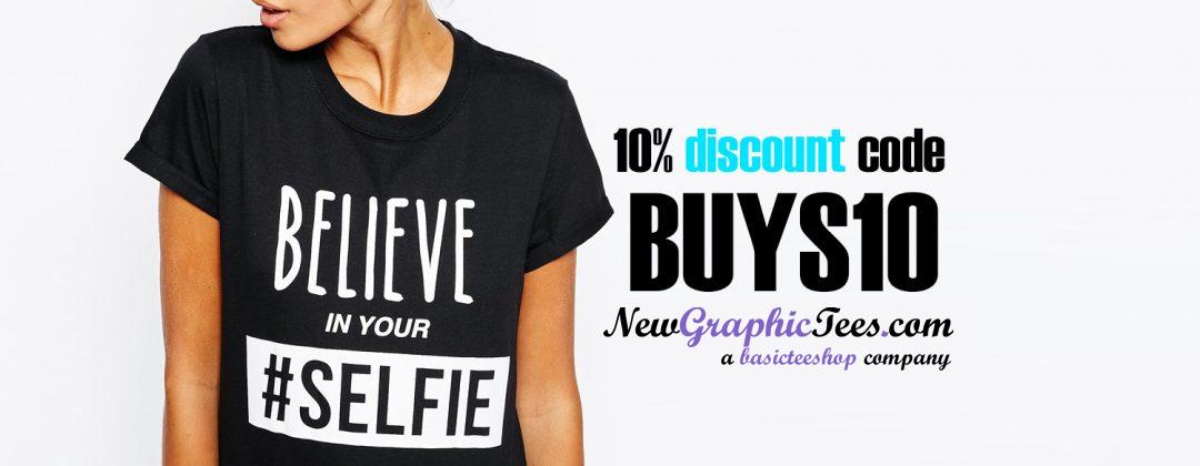discount banner 1