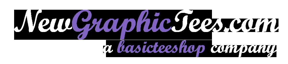 newgraphictees.com
