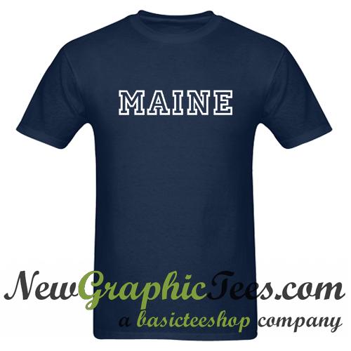 5e57a117efcf Calum Hood Shirt - T Shirt Design Database