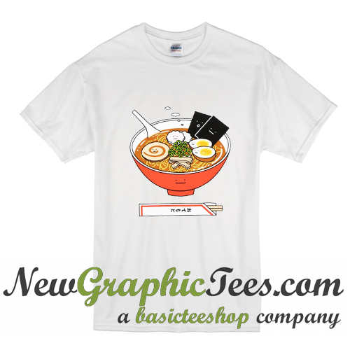 1b08b6ddcd Cute-Ramen-T-Shirt.jpg