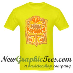 Moon Swoon T Shirt