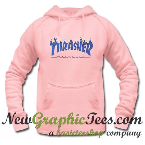 ed3dfa698c0c Thrasher-Flame-Logo-Blue-Hoodie.jpg