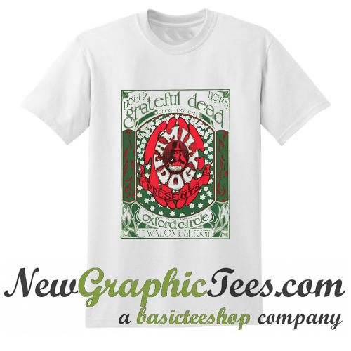 dc0ec15a Grateful-Dead-Family-Dog-T-Shirt.jpg