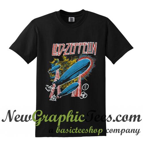 b4f27623 Led-Zeppelin-Rock-n-Roll-Forever-Vintage-80s-Airship-T-Shirt.jpg