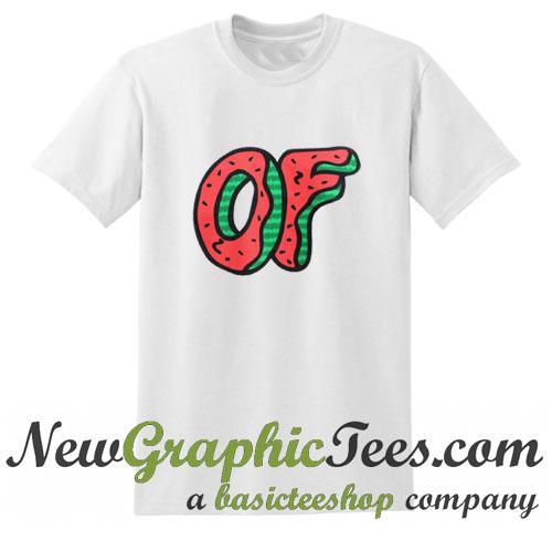 0cdb6794 Odd-Future-OF-Watermelon-Donut-T-Shirt.jpg