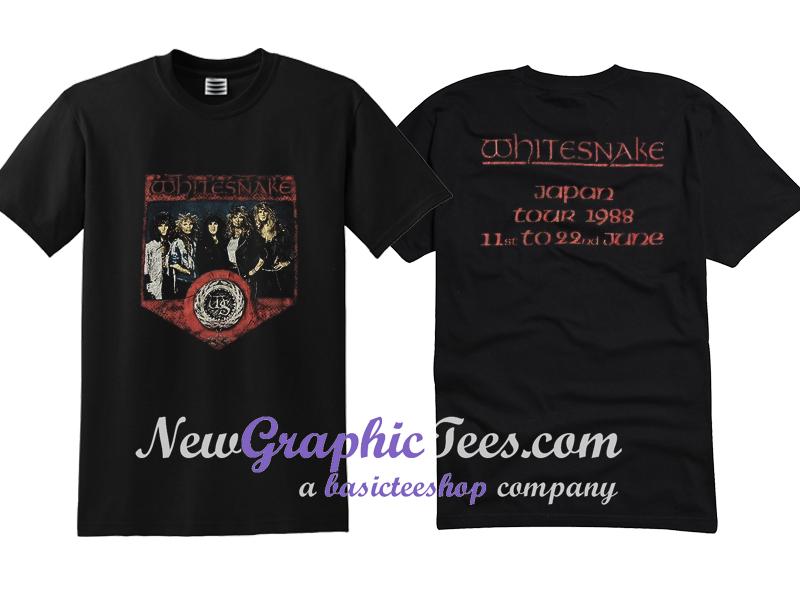 5c4ef1d77 Vintage-1987-Whitesnake-Japan-Tour-T-Shirt-Twoside.jpg