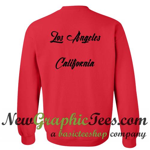2a94b802 Los-Angeles-California-Sweatshirt-Back.jpg