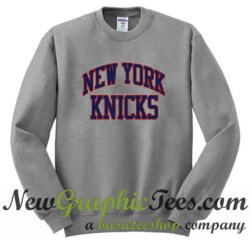5d38adf24 New-York-Knicks-Sweatshirt.jpg