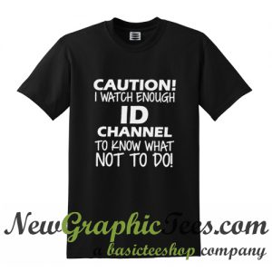 T Shirt Archives - Page 88 of 526 - newgraphictees com