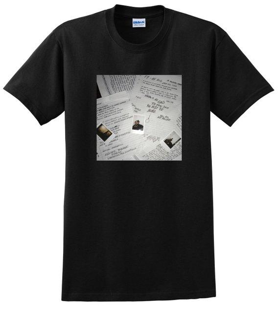 XXXTentacion-17-Album-Cover-T-Shirt.jpg 1877a9058