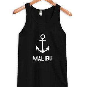 Anchor Malibu tanktop