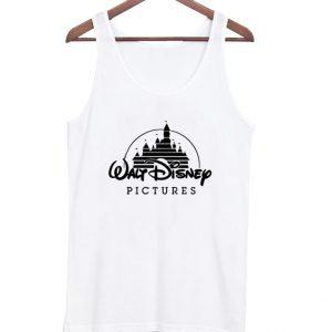 Walt Disney tanktop