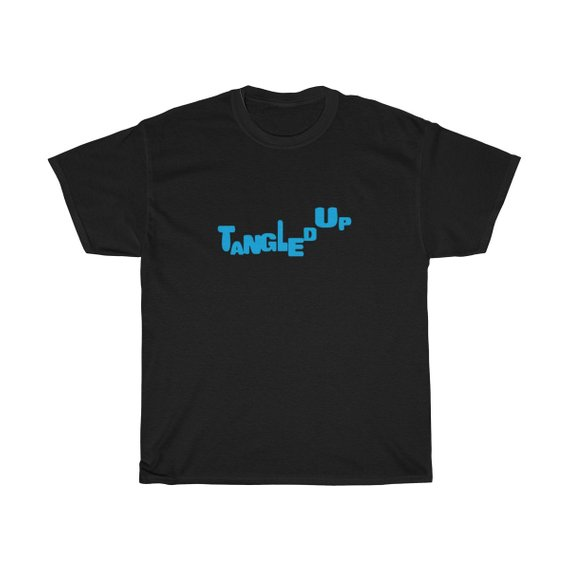 Bob Dylan Homage Unisex T Shirt